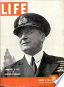 2 Sie 1943