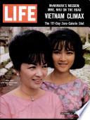 11 Paź 1963