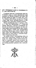 Strona 565