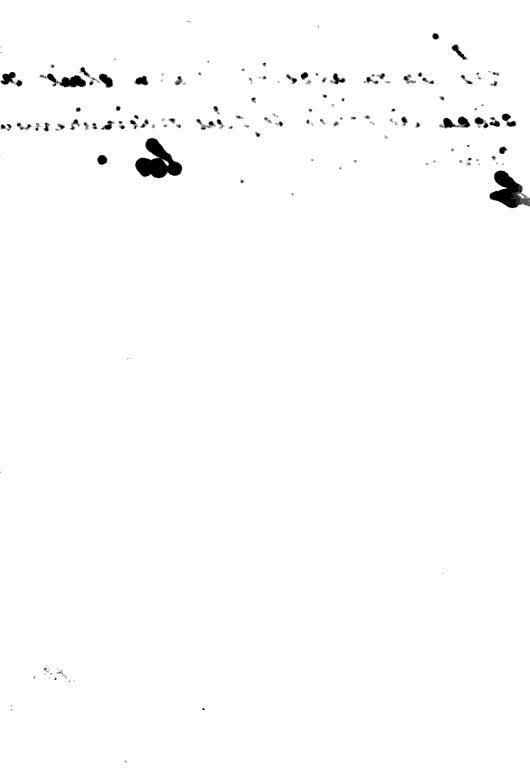 [ocr errors][ocr errors][ocr errors][ocr errors][ocr errors][merged small][ocr errors][ocr errors]