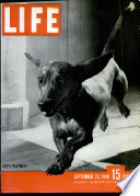 23 Wrz 1946
