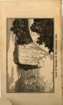 Strona 108