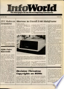 28 Kwi 1980