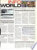 1 Maj 1989