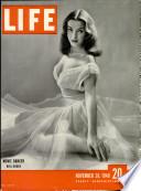 28 Lis 1949