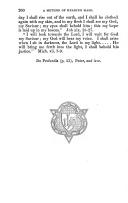 Strona 260