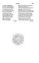Strona 723