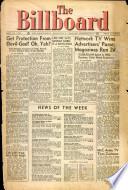 15 Maj 1954