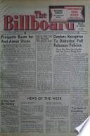 23 Wrz 1957