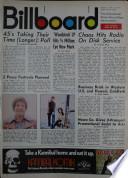 1 Sie 1970