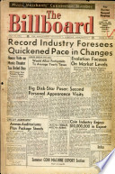 18 Lip 1953