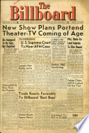 22 Lis 1952