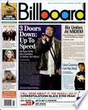 5 Lut 2005