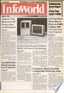 25 Sie 1986