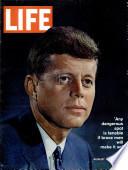 4 Sie 1961