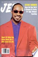8 Lip 1991