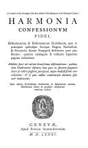 Strona 195