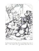 Strona 269