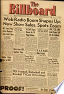 13 Sty 1951