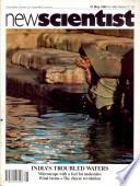 27 Maj 1989