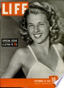25 Wrz 1944