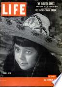 21 Wrz 1953