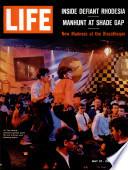 27 Maj 1966