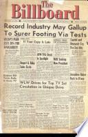 10 Lut 1951