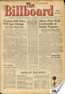 19 Sty 1959
