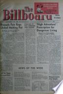 11 Lis 1957