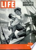 20 Lip 1953