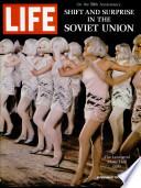 10 Lis 1967