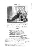 Strona 50