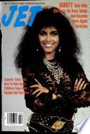 11 Sty 1993