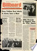 22 Cze 1963