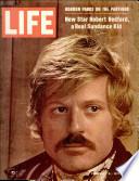 6 Lut 1970