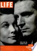 17 Gru 1951