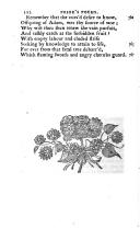 Strona 102