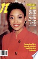11 Paź 1993