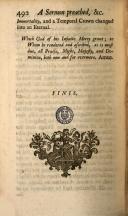 Strona 492