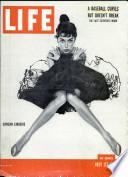 27 Lip 1953