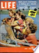 1 Cze 1959