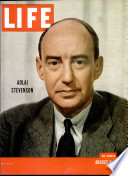 4 Sie 1952