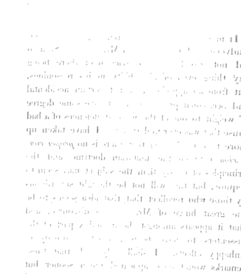 [merged small][merged small][ocr errors][merged small][ocr errors][ocr errors][ocr errors][subsumed][ocr errors][ocr errors][ocr errors][ocr errors][ocr errors][subsumed][subsumed][subsumed][ocr errors][ocr errors][merged small][ocr errors][merged small][merged small][ocr errors][ocr errors][merged small][ocr errors][ocr errors][ocr errors][ocr errors]