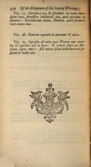 Strona 352