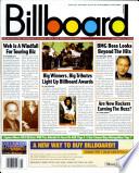 21 Gru 2002