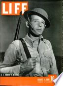18 Sie 1941