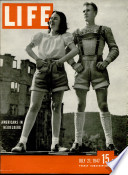 21 Lip 1947