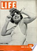 29 Sie 1938
