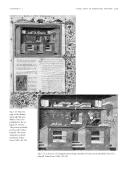 Strona 391